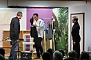 Theater_2015_106