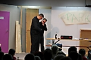Theater_2015_111