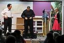Theater_2015_120