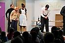 Theater_2015_122