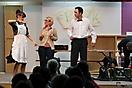 Theater_2015_133