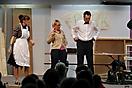 Theater_2015_134