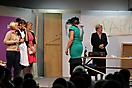 Theater_2015_139