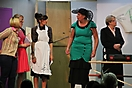 Theater_2015_143