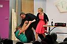 Theater_2015_154