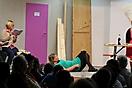 Theater_2015_169