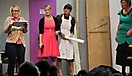 Theater_2015_214