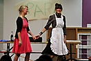 Theater_2015_222